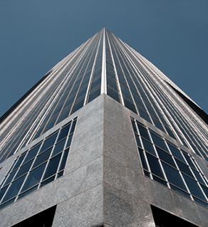 Renaissance Tower - Exterior Picture