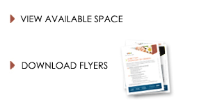 View Available Space and Download Flyers