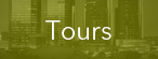 Free GM Ren Cen Tours